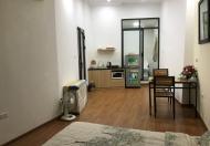Cho thuê nhà riêng trong ngõ tại Tràng Tiền - Hoàn Kiếm
