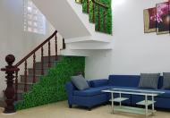 Bán nhà 2 tầng mới đẹp kiệt 3m5 Hà Huy Giáp – Hải Châu