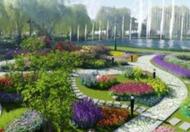 Bán căn nhà đẹp đang cho thuê 15tr/tháng vẫn còn ký hợp đồng khu  Thiên Mỹ Lộc VSIP Quảng Ngãi5 lh:0901.94.84.69
