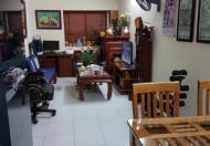 Bán căn hộ P. 504 tòa B, chung cư Sông Nhuệ, (Cạnh tòa CT6 KĐT Xa La), Hà Đông, Hà Nội