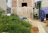Bán đất phân lô cạnh  Trường Viện Kiểm Sát đường Lê Trọng Tấn Hà Đông 30m2,  giá bán :1,05 tỷ