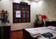 Cấn Bàn Gấp Nhà Phố, Ngụy Như Kon Tum., Quận Thanh Xuân,  54m*5T, MT, 4m4, 8.6 Tỷ.