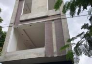 Bán nhà khu tái định cư Hồ Đá, phường Sở Dầu, Hồng Bàng, Hải Phòng