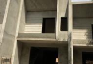 Cơ hội sở hữu ngay nhà mới xây dựng kiệt Lê Ngô Cát Thành Phố Huế