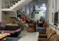 Cần cho thuê nhà 1 trệt 1 lầu tại Phường Bình Hòa, Thị Xã Thuận An, Bình Dương.