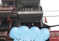 🏠Chính chủ cần cho thuê Nhà mặt đường phố Phan Đình Giót (quận Thanh Xuân, Hà Nội).