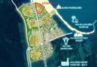 Giỏ Hàng Độc Quyền Nhơn Hội New City, Anh/em Hợp Tác Lấy Lô Đẹp Cho Khách Liên Hệ 0798 333 250