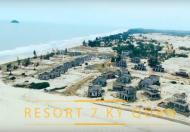 Đất Nền Biệt Thự Nghỉ Dưỡng -Biển Lagi Bình Thuận