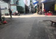 Bán nhà HXH Nguyễn Kiệm, 60m2, giá 6,35 tỷ, LH: 0337100270