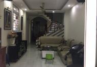 Bán nhà có 3 mặt thoáng 3 tầng 1 tum ở Trường Lâm Phường Việt Hưng. giá 3,2 tỷ