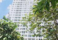 Bán căn hộ Goldora Plaza, sắp bàn giao nhà. giá chỉ 29tr/m2. liên hệ : 0949512951