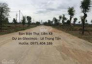 Chính chủ bán B25 Lê Trọng Tấn, mặt đường 18,5m giá rẻ-lh:0975.404.186