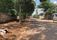 Đất mặt tiền Phạm Văn Bạch, p. Thành Nhất, BMT. 5x44m, 1.7 tỷ