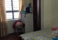 Chính chủ cần bán gấp căn hộ, 56.2m2, 2 ngủ 990tr full nội thất