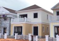 Cần Bán Biệt Thự Và Nhà Phố Novaworld Phan Thiết