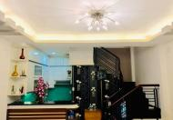 Bán nhà gấp 4.6 tỷ, dtsd 144 m2, Cầm Bá Thước Phú Nhuận.