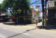 Bán Nhà 2 mặt tiền Đường Huỳnh Văn Nghệ , TP. Biên Hòa -Đồng Nai, 98m2
