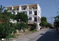 Chủ nhà cần bán lô đất đẹp ở An Lộc. * Diện tích nhà 91m, Ngang 5m
