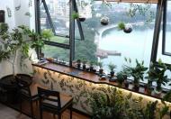 Chính chủ cần bán nhanh căn hộ 34T, 146m2, căn góc, 3pn, Trung Hòa Nhân Chính. LH 0975118822