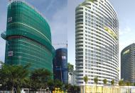 - Cần sang nhượng lại căn hộ 1PN diện tích 61m2 view biển giá cực tốt của Gateway Vũng Tàu