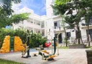 Chính chủ cần bán gấp những căn ngoại giao cuối cùng biệt thự Pandora trung tâm Q.Thanh Xuân SĐCC