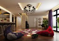 Cần cho thuê nhà riêng 2 tầng ngay khu vực tôn đức thắng , cát linh  LH 0919271728