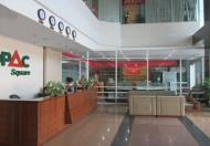 Bán gấp căn hộ Copac Square,Diện tích: 90m2, 2 phòng ngủ, 2WC, để lại nội thất, giá 3,15 tỷ