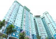Cần bán gấp căn hộ 8x đầm sen-Tô hiệu, Diện tích 47m2,1PN,1WC, giá 1.35tỷ 0902855182