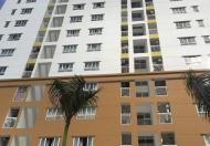 Bán gấp căn hộ chung cư IDICO, DT 62m2,2PN,2WC, 1.85 tỷ