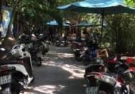 Cần sang lại hoặc cho thuê Quán Cafe Blue, địa chỉ tại 471 đường Hùng Vương, Tam Kỳ, Quảng Nam