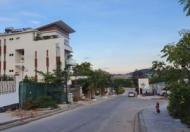 Chính chủ cần cho thuê Biệt thự khu Ocean View Nha Trang - đường Trần Phú, P.Vĩnh Trường, TP. Nha