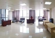 Cho thuê văn phòng 80m2 tại 66 Trần Đại Nghĩa, Hai Bà Trưng, Hà Nội. Lh: 0866 613 628.