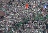 Bán đất mặt tiền Nơ Trang Gưh gần ngã tư Hoàng Hoa Thám và Nơ Trang Gưh Buôn Ma Thuột