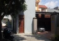 Cần bán nhà ngõ ô tô giá cực tốt, rẻ, đẹp tại Phúc Lợi.