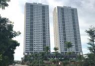 Cần bán cắt lỗ căn hộ 64m dự án ICID Complex