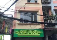 🏠Cho thuê nhà ngõ 102 Tô Vĩnh Diện, Thanh Xuân Diện tích: 45m2 x 4 Tầng. mt4m
