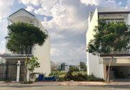 Đất đường A4, giá rẻ bất ngờ VCN Phước Long, Nha Trang giá 4tỷ7