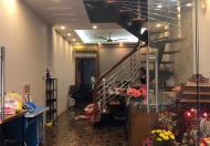 Chính chủ bán nhà Bồ Đề ô tô tránh 65m2 5 tầng 7 phòng ngủ giá 4.75 LH 0973244483.