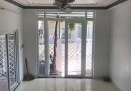 Khẩn cấp bán nhà thành phố giá rẻ **** liên hệ ngay ☎️ 0762563686 ☎️ gặp MR.Sinh để đi xem nhà