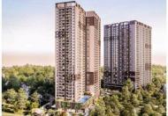 Mình cần sang căn hộ cao cấp OPAL BOULEVARD 2 PN tầng 17 chính chủ: