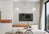Bán gấp căn hộ giá rẻ, 110m2, 24 triệu/m2, 17T8, Trung Hòa Nhân Chính, Lh 0975118822