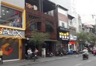 Bán nhà mặt tiền 5 lầu –Thang Máy Mai Thị Lựu P.ĐK Q.1 ,DT: 6 x 15m , Nhà cực đẹp
