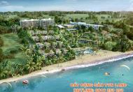 Khu du lịch nghĩ dưỡng Edna Resort Mũi Né, Phan Thiết