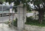 Chính chủ cần bán đất tại thôn Ngọc Phong, xã Hòa Kiến, TP Tuy Hòa Tỉnh Phú Yên