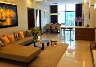 Bán nhà mặt phố Phương Liệt, Thanh Xuân, KD, VP, 63m2, 5 tầng, 9.75 tỷ, 2 thoáng