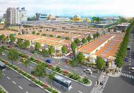 Mở bán đợt 1 siêu dự án KĐT sân bay Long Thành, MT Bắc Sơn, Long Thành 90m đã có sổ gần KĐT Novaland