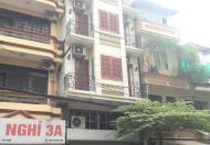 Bán nhà KINH DOANH MP Hàng Gà DT 49.3 m. Giá 27 tỷ