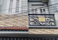 !! Cực gấp!! Nhà 84 m2 đường Nguyễn Oanh – Gò Vấp chỉ 3 tỷ