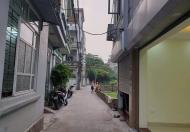Bán nhà Kim Quan, Long Biên, Hà Nội, 34m2. LH 0913076465