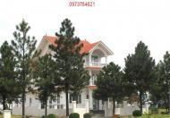 Bán biệt thự cạnh Vinhomes Đan Phượng, giá chỉ từ 20 triệu. Liên hệ 0973764621